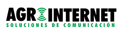 AgroInternet